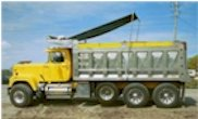 All Truck Tarp & Trailer Tarp Kits
